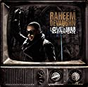 Devaughn, Raheem - Love & War Masterpeace [Audio CD]<br>$459.00