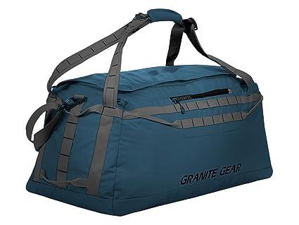 29fc7f78efe2 Amazon.com  Granite Gear 30