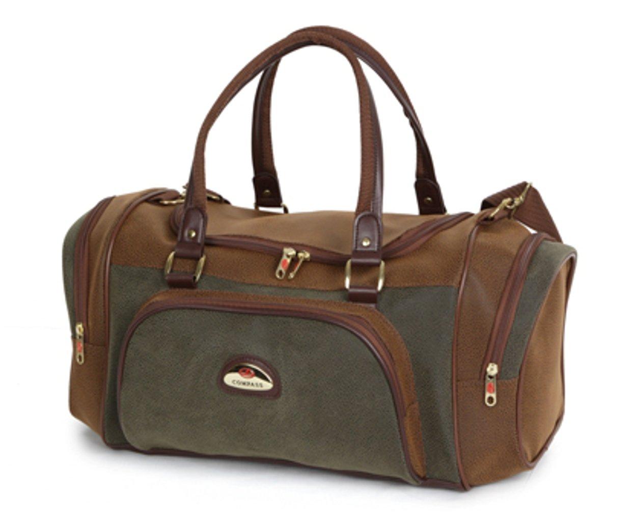 0378d8c02de8 Mens satchel style bag