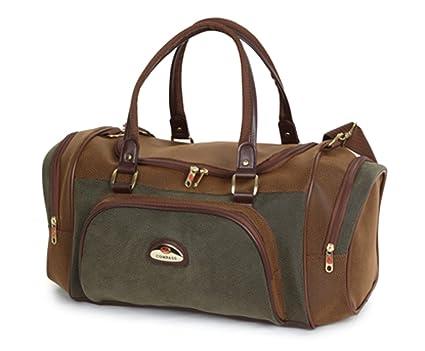 Compass sac fourre tout pour homme: amazon.fr: fournitures de bureau