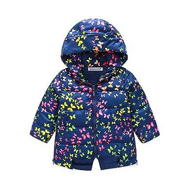 winter coat for baby girl winter christmas jackets winter coat for baby boy - Christmas Jackets