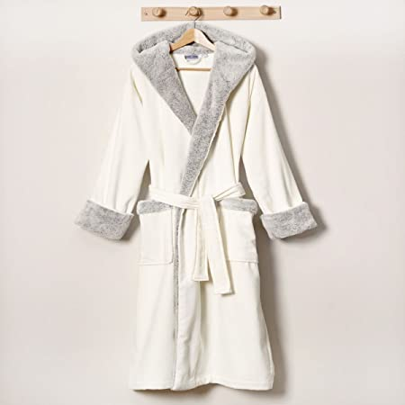 eead0501e9ef Baltic Dressing Gown