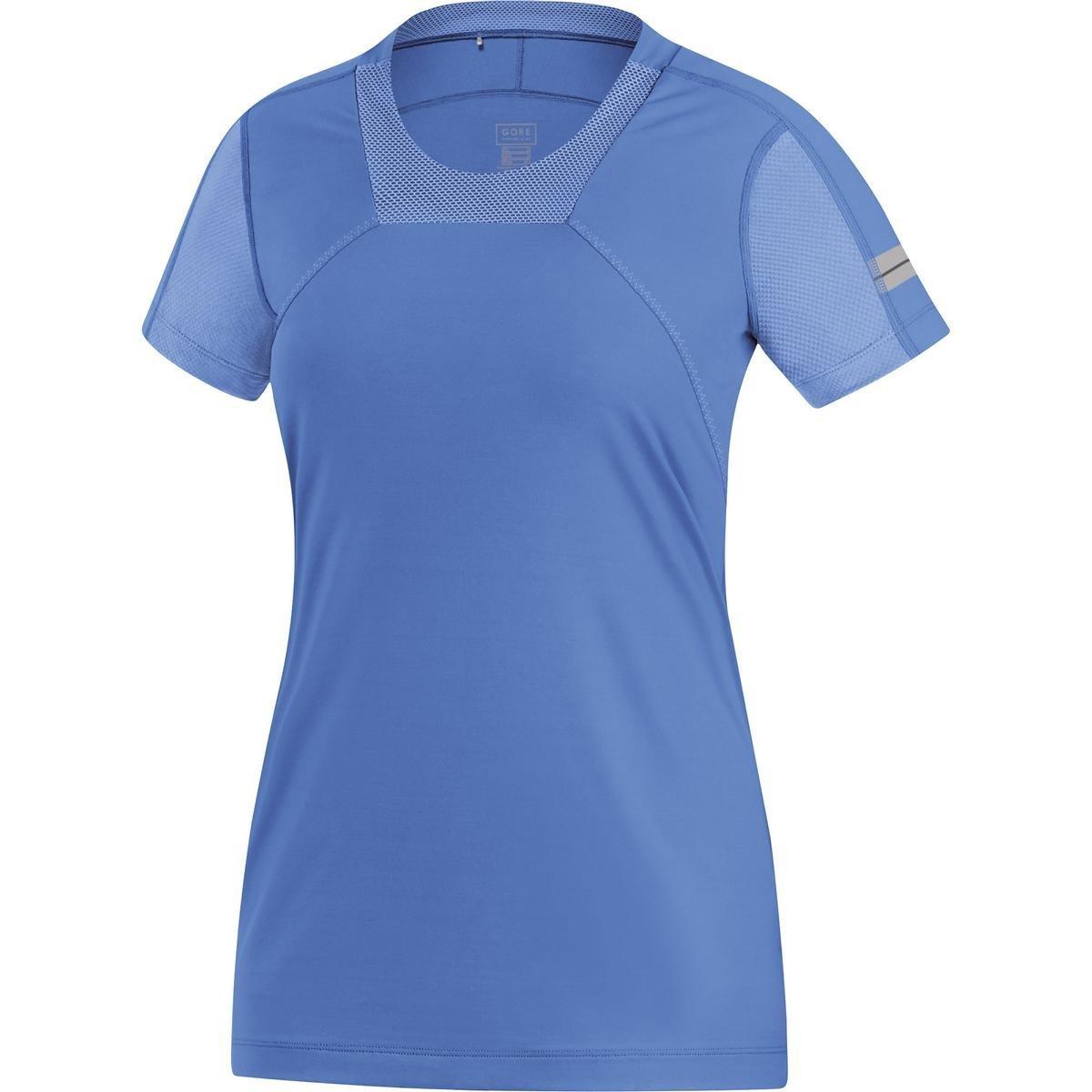 Gore Running Wear Air Lady SAIRLD655102 - Camiseta para Mujer