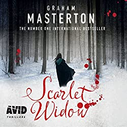 Scarlet Widow