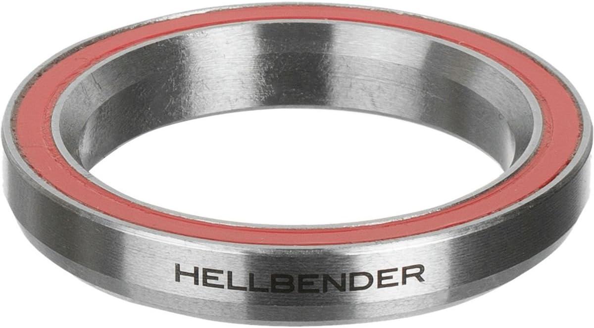 Cane Creek Hellbender Bearing 41mm SHIS