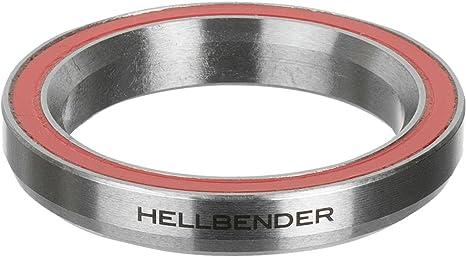 Cane Creek Hellbender Bearing 52mm SHIS
