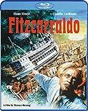 Fitzcarraldo  [Blu-ray] [Importado]
