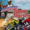 All-American Sports Stories, Volume 1