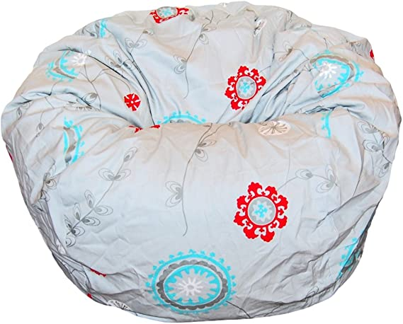 Top 16 for Best Large Bean Bag