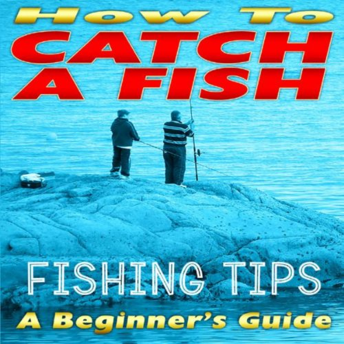 A beginner 39 s guide how to catch a fish for Beginners guide to fishing