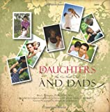 Daughters and Dads, Rita Robinson, 1467971766