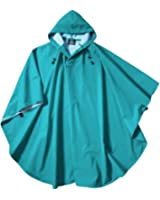 Charles River Apparel Youth Pacific Poncho (Unisex)