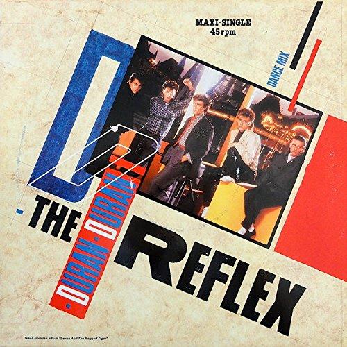 reflex 35 - 5