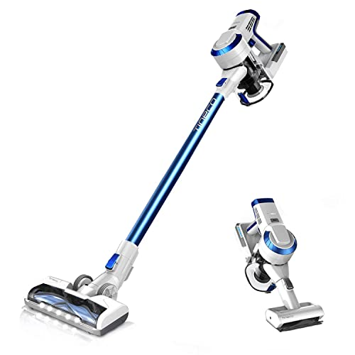 budget-pick-Best-Multi-Surface-Vacuum-Cleaner