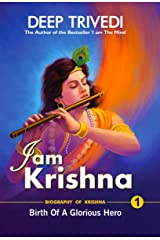 I am Krishna Kindle Edition