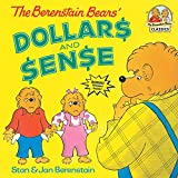 Book - The Berenstain Bears' Dollars and Sense