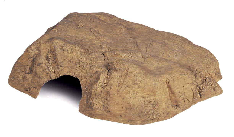 B0002AR5B0 Exo Terra Reptile Cave 61gGs-lq50L