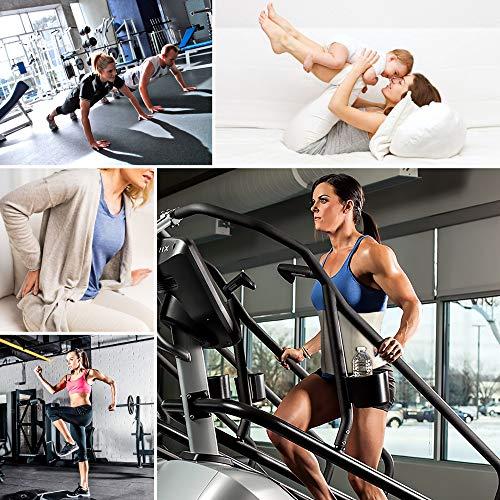 72e227af46 SHAPERX Women Latex Columbian Waist Trainer Corset Long Torso Weight Loss 3  Hook