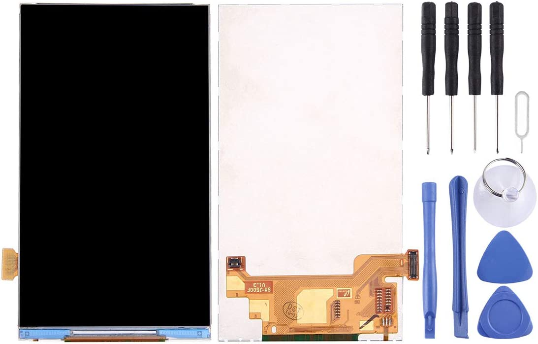 Touch Screen for Galaxy LCD Screen for Galaxy J5 J5008 /& On5 G550 FURUMO NA Replacement LCD Display