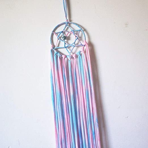 Clips DIY Belt Hair Bows Storage Barrette Holder Girls/' Hairband Organizer