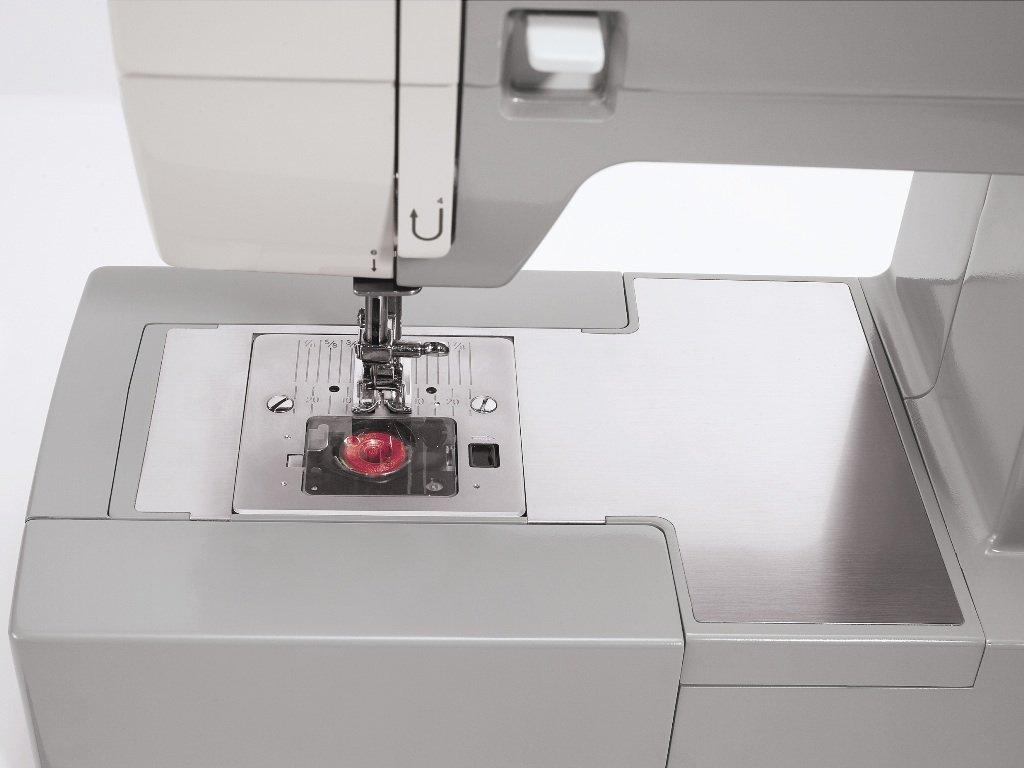 signature sewing machine