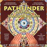 : The Pathfinder Psychic Talking Board Kit