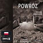Powróz | Tomasz Białkowski
