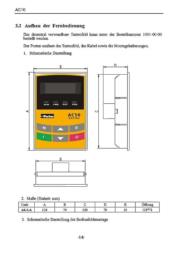 Atemberaubend Schaltplan Für Ac Einheit Fotos - Elektrische ...