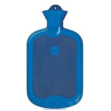 2 litros base de goma-bolsa de agua caliente, el calor ...