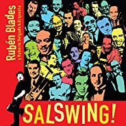 SALSWING!