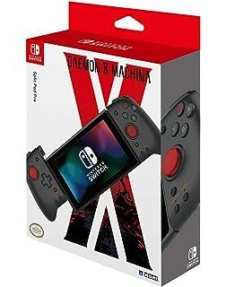 SteelSeries Arctis 1 Wireless – Auriculares inalámbricos para juegos – USB-C Inalámbrico – PC / PS4 / Nintendo Switch / Android – Negro: Amazon.es: Electrónica