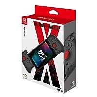 HORI Nintendo Switch Split Pad Pro (Daemon X Machina Edition) Ergonomic Controller...
