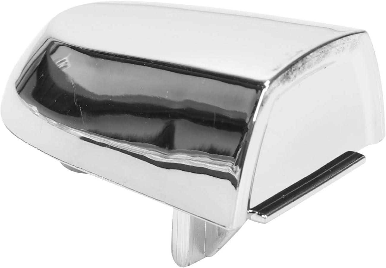 KIA OEM 11-15 Sorento Front Door-Handle Cover Right 826522P030