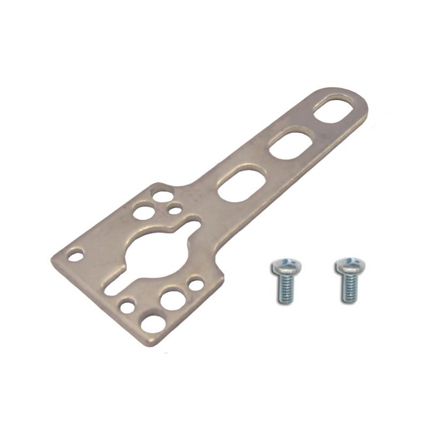 Nitrous Express 15709 Mounting Bracket Kit