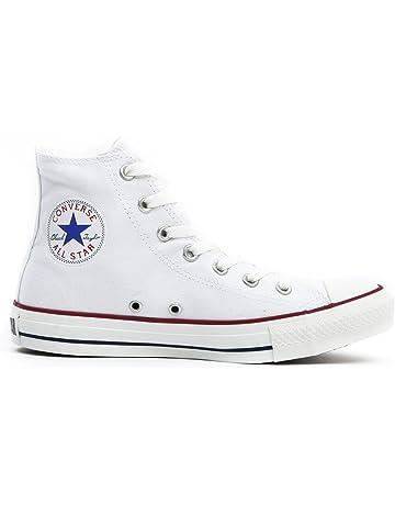b876d1e64ebc7f Converse Unisex-Erwachsene Chuck Taylor All Star Season Hi Sneaker