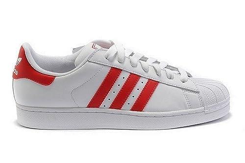 finest selection d5e43 bfeb7 adidas Berlin - Zapatillas de Running Para Mujer, Color, Talla (USA 5)