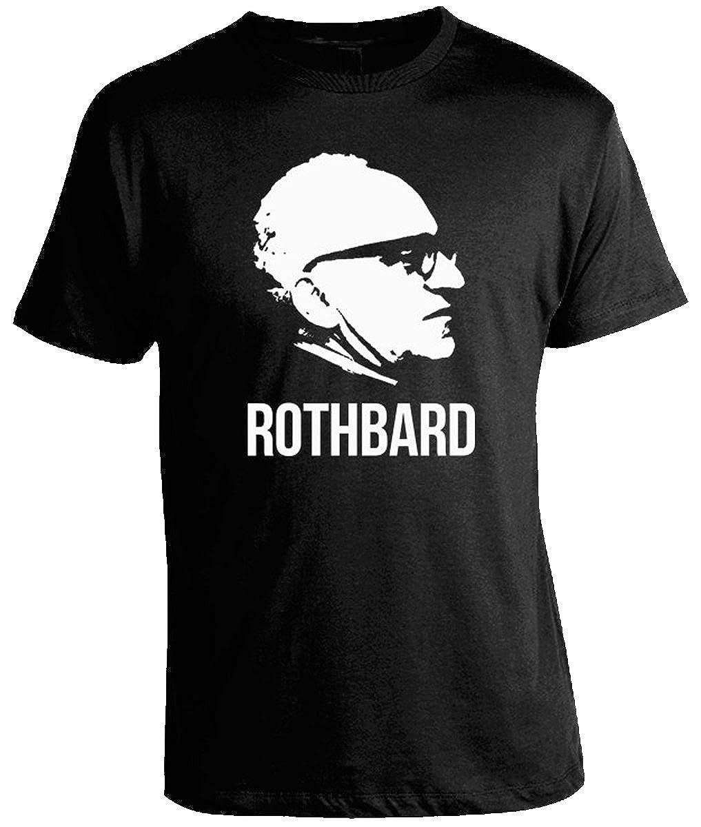 Amazing Anatomy Of The State Murray Rothbard Elaboration - Anatomy ...