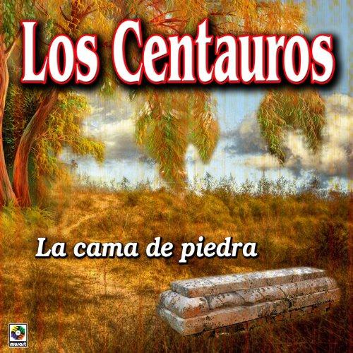 Amazon.com: La Cama de Piedra: Los Centauros: MP3 Downloads