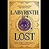 Labyrinth Lost (Brooklyn Brujas Book 1)