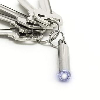 Nano Torch by KeySmart  a7610b711