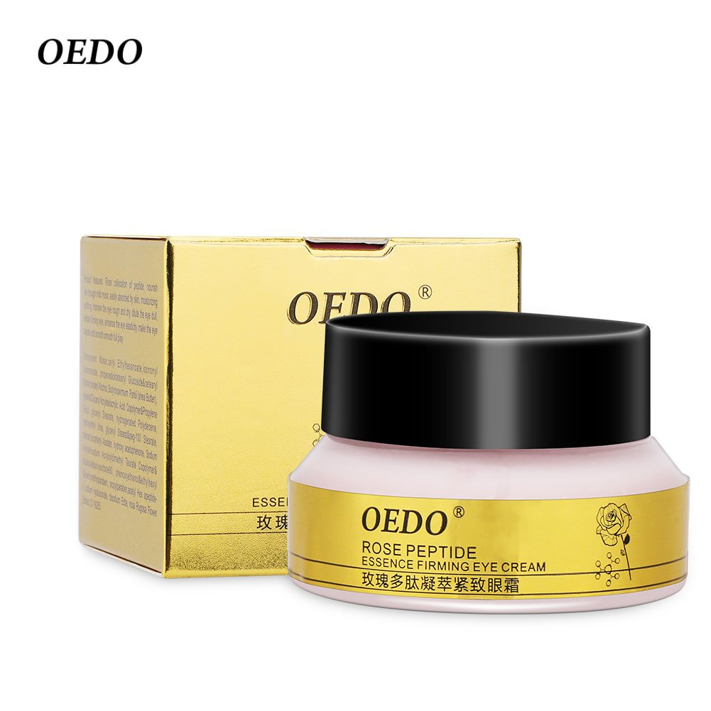 Dark Circle Eye Cream Anti Aging Eye Cream Eye Wrinkle Essence Eye Skin Care Cream For Firming Skin Brrnoo