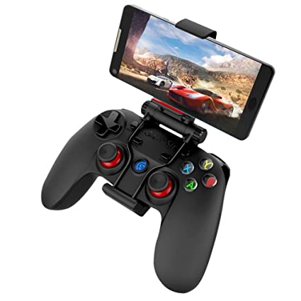Amazon com: GameSir G3s Bluetooth Wireless Controller for Android