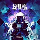 Delusions of Grandeur by SAHG