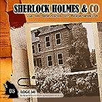 Loge 341 (Sherlock Holmes & Co 8) | Markus Winter