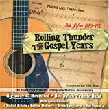 Rolling Thunder and the Gospel Years by Mvd Visual