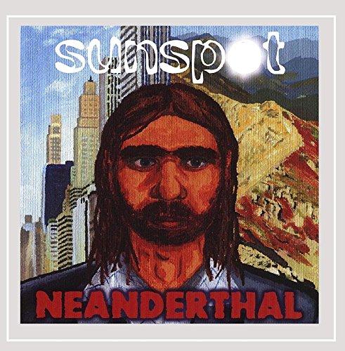 Neanderthal - Sunspot.com