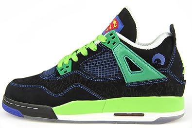 c21434cddf3e Amazon.com  Nike Air Jordan Womens s 100% Authentic DS NIB 4 IV ...