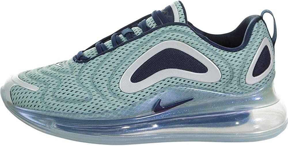 Nike Brand new Max 56% OFF Women's Sneakers Low-top