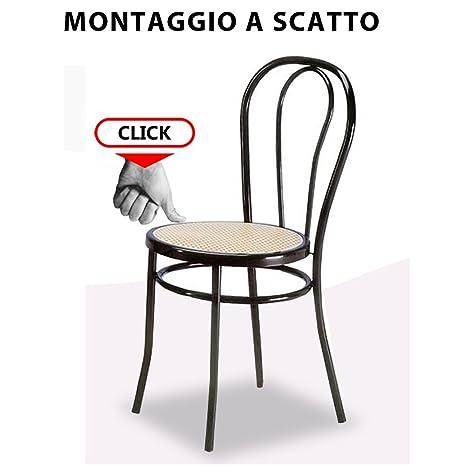 stuhl wiener geflecht reparieren awesome stuhl with stuhl. Black Bedroom Furniture Sets. Home Design Ideas