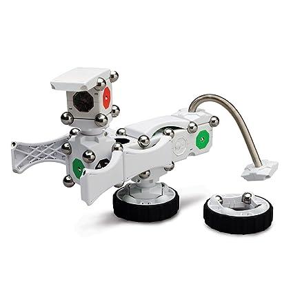 Modular Robotics MOSS Zombonitron